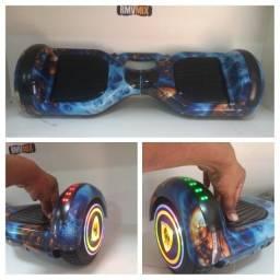 Hoverboards Novos