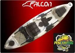 Caiaque Falcon ( kaiak ) ( kaiaque )
