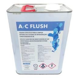 Título do anúncio: Fluido De Limpeza Sistema De Refrigeração E Ar Condicionado