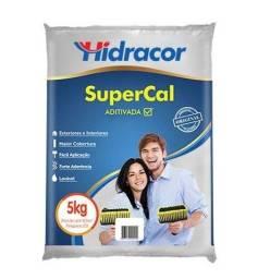 Título do anúncio: Cal - Hidracor