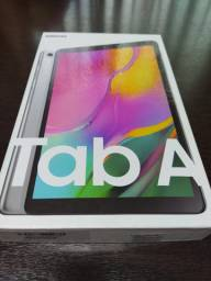 "Tablet Samsung Galaxy Tab A 32GB,3gb Ram 10,1"" Wi-Fi -4G - Android 9.1 Octa 8MP Selfie 5MP"