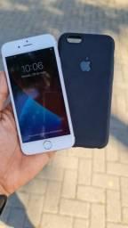 iPhone 6s - 64 gigas
