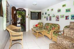 Casa à venda com 3 dormitórios em Barra da tijuca, Rio de janeiro cod:19501