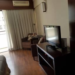 Apartamento à venda com 1 dormitórios em Paraíso, São paulo cod:18928