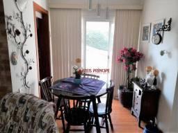 Apartamento com 2 dormitórios para alugar, 60 m² por R$ 1.000,00/mês - Pechincha - Rio de