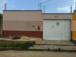 Vendo casa no Araçagy
