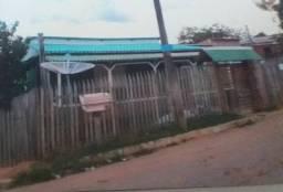 Casa em sena Madureira