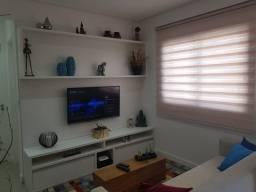 Apartamento à venda com 1 dormitórios em Consolação, São paulo cod:15319