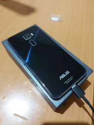 Celular Smartphone Asus Zenfone 3