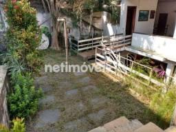 Casa à venda com 3 dormitórios em Jardim guanabara, Rio de janeiro cod:827350