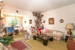 Apartamento à venda com 3 dormitórios em Laranjeiras, Rio de janeiro cod:13798
