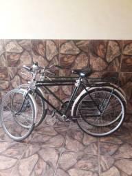 Duas bicicletas gorick