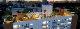 Studio à venda com 1 dormitórios em Bom fim, Porto alegre cod:274539