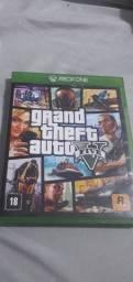 Gta 5 original Para Xbox one