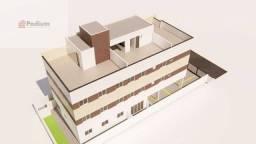Apartamento à venda com 3 dormitórios em Tambauzinho, João pessoa cod:15201