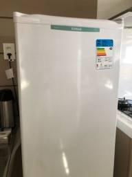 Freezer Vertical Consul 142 litros