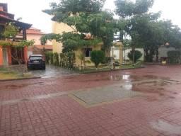 Duplex Residencial Atol-Rua dos Vermelhos Praia de Itaúna Saquarema RJ