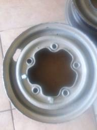 Roda para konbi curuginha antiga