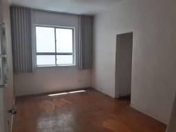 Apartamento à venda com 1 dormitórios em Laranjeiras, Rio de janeiro cod:24177