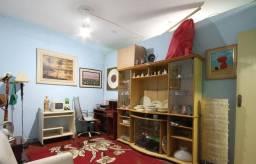 Apartamento à venda com 3 dormitórios em Vila monumento, São paulo cod:22803