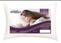 Travesseiro Ortobom*Novo embalado*
