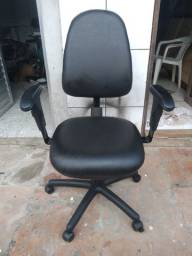 Título do anúncio: Cadeira Beck diretor