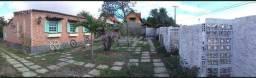 Casa à venda - Gravatá -Pernambuco -Brasil