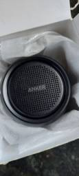 Caixa de som Bluetooth Anker SoundCore Mini