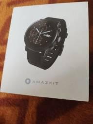 Título do anúncio: Amazfit stratus 3