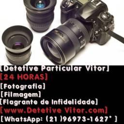 #Detetive Particular#Detetive Particular Conjugal#