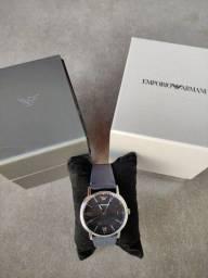 Vendo Relógios Importados