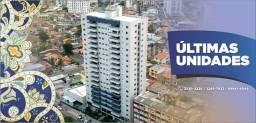 Edifício São Luís - 3 suítes - 2 ou mais garagens - 125 m2 - Pronto pra morar