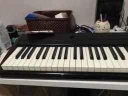 PIANO DIGITAL KURZWEI