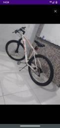 Bike aro 29 zap *