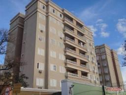 Apartamento com 3 dormitórios à venda, 82 m² por R$ 365.000,00 - Parque da Gávea - Maringá