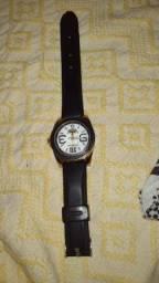 Relógio da Carmim original