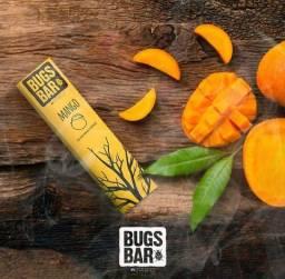 Bugs bar