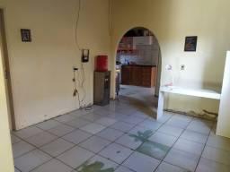 Vendo Casa Bairro Rui Lino