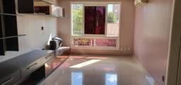 Apartamento para alugar com 3 dormitórios em Passo da areia, Porto alegre cod:329443