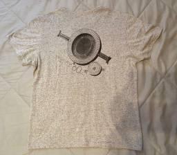 Camisas marcas diversas- originais