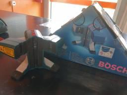 Nível laser para ladrilhos Bosch