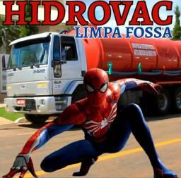 LIMPA FOSSA<br>LIMPA FOSSA<br>LIMPA FOSSA<br>LIMPA FOSSA<br>LIMPA FOSSA<br>LIMPA FOSSA<br>LIMPA FOSSA<br>FOSSA<br>