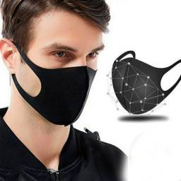 Máscaras ninjas