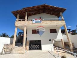 Casa em Praia de Tabatinga - Conde/PB