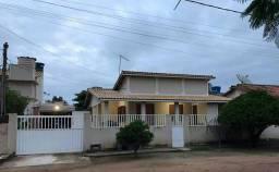 Vendo casa na Praia de Santa Clara