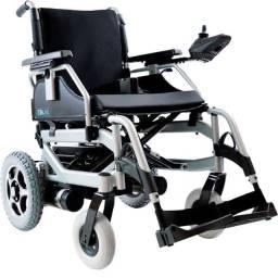 Vendo cadeira D1000