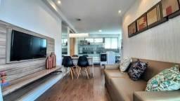 RL Lindo apartamento mobiliado em excelente localização em Boa Viagem