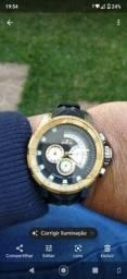 Título do anúncio: Relógio invicta original