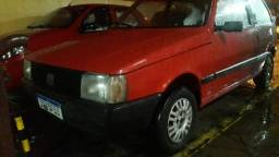 Uno Mille Electroni 1994 1.0
