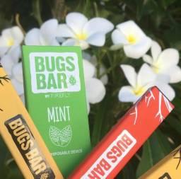 Pod bugs bar 300